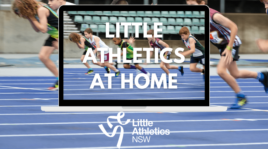Copy of INNER WEST ATHLETE LIFTS OTHERS UP (1)